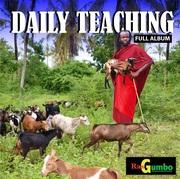 Daily Teaching