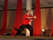 liondance-emoryshow 049