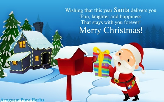 Christmas-Wishes-For-Cards-26