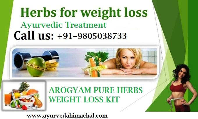 weight-loss-herbs