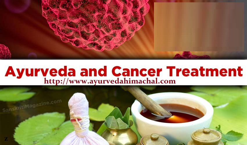 ayurveda-and-cancer