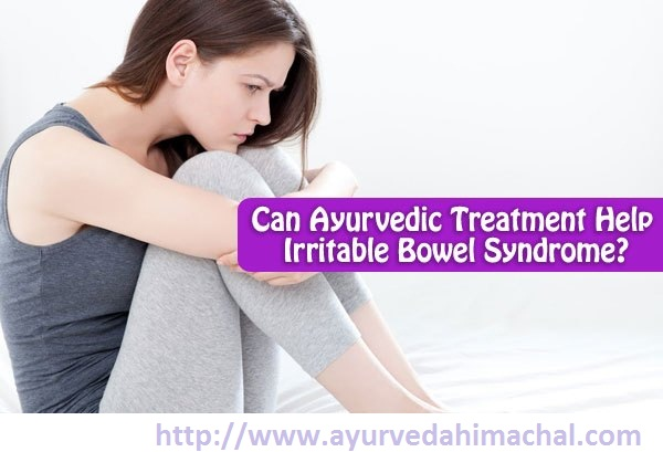 ayurvedic-treatment-for-ibs