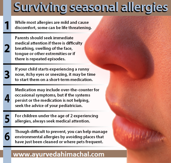 how-to-get-rid-of-allergies-fast