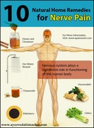 10-Natural-Home-Remedies-for-Nerve-Pain