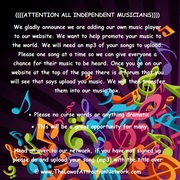 3D-Colorful-Music-Vector-Background
