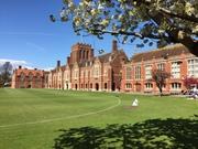 Eastbourne collegiate