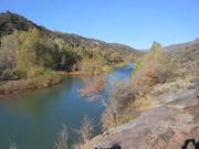 Verde River 1