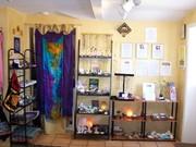 Sedona Awareness Healing Center