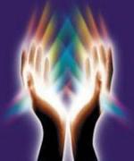 Rainbow Reiki Healing