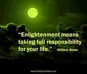 Enightenment as Responsibility