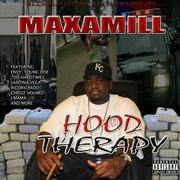 HOOD THERAPY