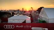 Twelve Hours of Sebring 2013
