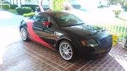 My2000Audi TT