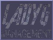 lADY G MANAGEMENT