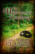 Highwayman of Cordovia