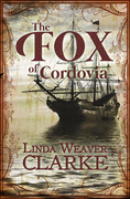 Fox of Cordovia