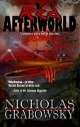 Red Afterworld