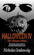 Halloween IV Ultimate Edition