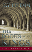 The Books of the Kings - I. Determination