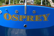 Boat Lettering Jobs