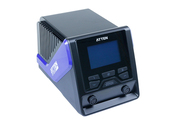 Atten GT-6200Double Channel Rework Station