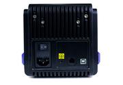 Atten GT-6150Single Channel Rework Station