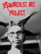 Anarchist Art Project