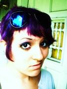 purple times 5