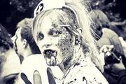 ZombieWalk 2010