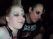 Me and Jerry Only