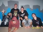 April 23, 2011 073
