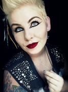 Shanna Henson