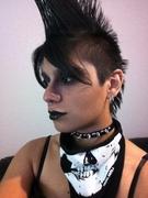 Twins of Evil - Zombie/Manson Concert