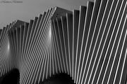 Calatrava - RE