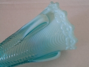 NORTHWOOD  Daisy & Drape Vase 2