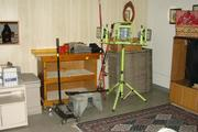 WEEKLY Estate Auctions Monday Nights 6:30 PM 10/12/09