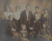 More instant ancestors