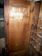 Pigeon Hole Cabinet 3