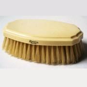 Du Barry Pyralin Celluloid Men's Hair Brush