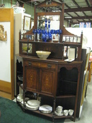 Collinsville Antiques Company Of New Hartford, CT