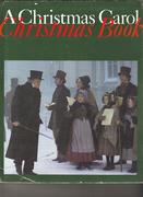 BOOK Dickens Christmas