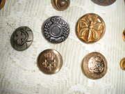 vintage buttons 020