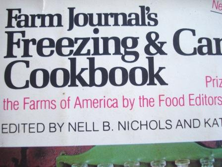 canningcookbook2
