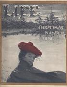 b-December 3, 1898