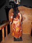 vintage dolls 101