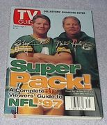 TV Guide September 1997