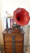 Columbia Graphophone
