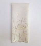 Madeira Guest Towel