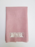 Italian Needlelace Towel