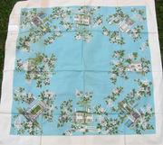 "<a href=""http://www.rickrack.com/tc/tc583.html"">Vintage Home & Garden tablecloth</a>"